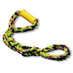 Rope & Tug Toys