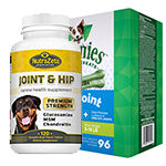 Hip & Joint Care