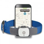 GPS & Activity