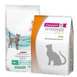 Veterinary Diets