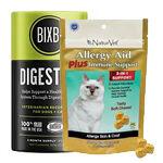 Allergy & Immune System