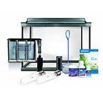Aquariums & Starter Kits