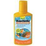 Algaecides & Water Clarity