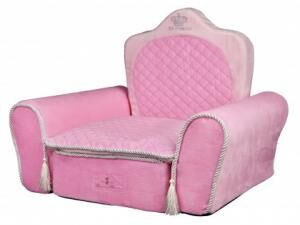 My Princess Throne