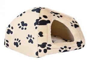Sheila cuddly cave -  Dogs product