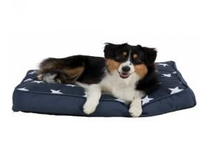 Stars Cushion -  Dogs product