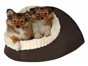 Timur Cuddly Cave -  Dogs product