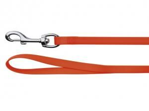 EasyLife Leash (1 Meter) -  Dogs product