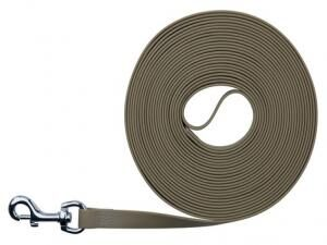 EasyLife Leash (10 Meter)