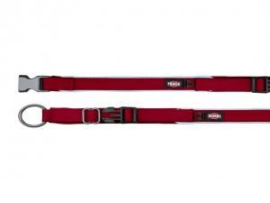 Experience Collar red