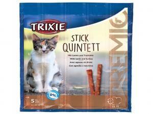 PREMIO Stick Quintett -  Cats product