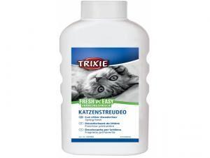 Fresh'n'Easy Cat Litter Deodorizer