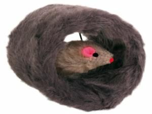 Play Roll Plush -  Cats product