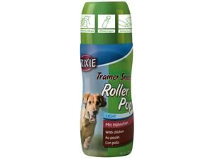 Trainer Snack Roller Pop