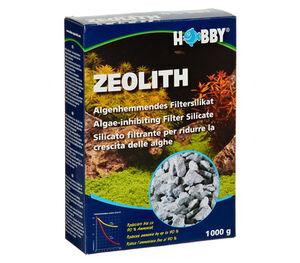 Hobby ZEOLITH