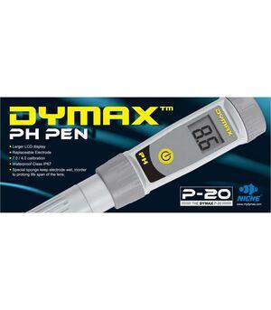 DYMAX PH PEN P20