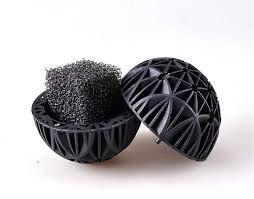 Bio balls - Fish Filters & Media product