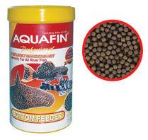 Aquafin Bottom Feeder
