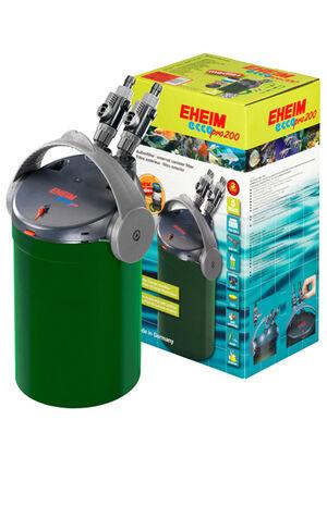 EHEIM Ecco Pro 200
