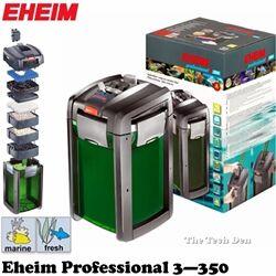 EHEIM Professionel 3-350
