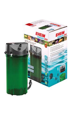 EHEIM Classic-350
