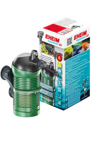 EHEIM Aquaball 60