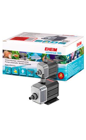 EHEIM Universal Pump-300