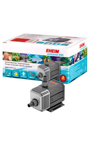 EHEIM Universal Pump-600