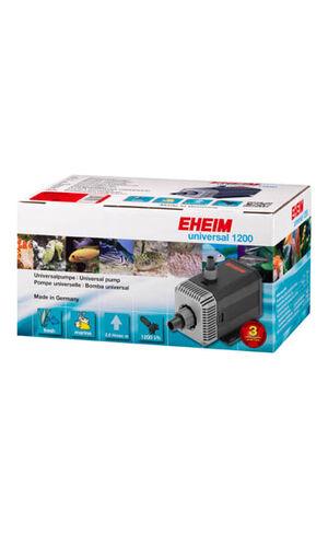 EHEIM Universal Pump-1200