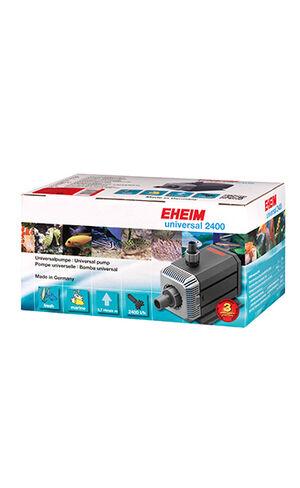 EHEIM Universal Pump-2400