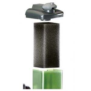EHEIM Pick up 160 filter carbon cartridges