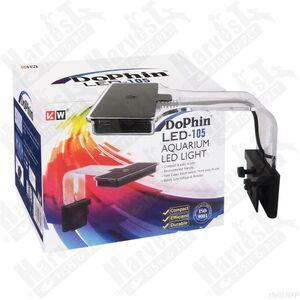 DoPhin LED-105 Aquarium Light