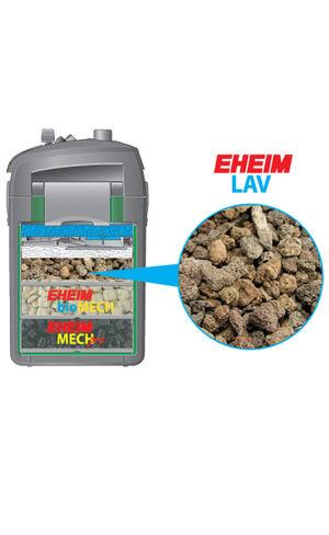 EHEIM LAV filter media - Fish Filters & Media product