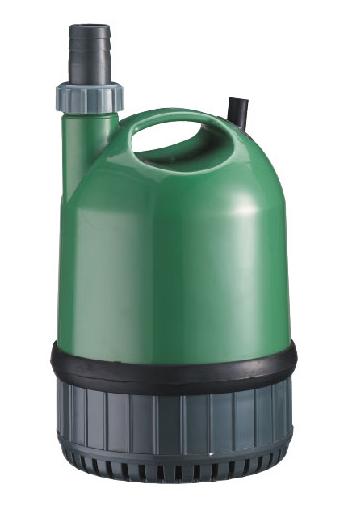 Super Water Pump