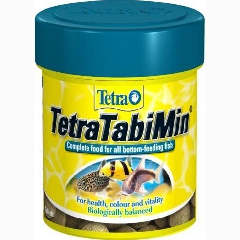Tetra Tabimin