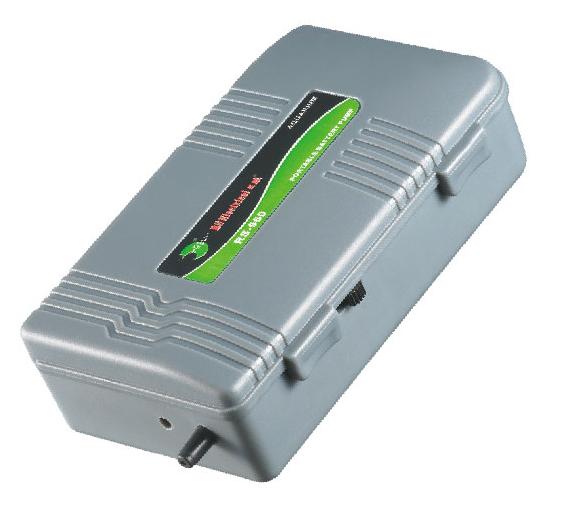 Battery Air Pump RS-960