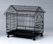 Dog Cage D3
