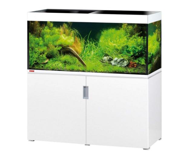 Eheim  Incpiria Aquarium