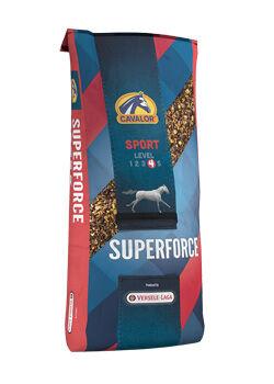 Cavalor Superforce 20kg