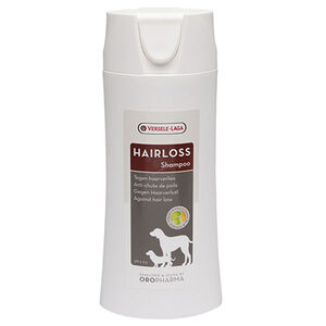 Hairloss Shampoo 250ml