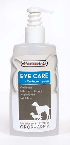 Eye Care 150ml