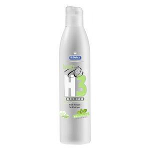 H3 Shampoo 250ml