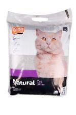 Natural Cat Litter