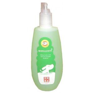 Repellente 250ml