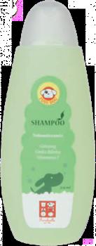 Volumizzante Shampoo 250ml