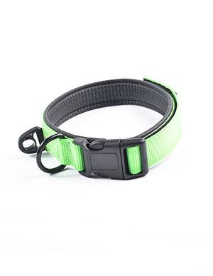 GF Pet Collars