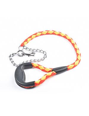Leash+Chain