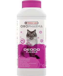 Deodo Flower 750 ml