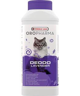 Deodo Lavender 750 ml