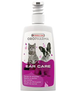 Ear care cat & dog 150ml - Dogs Grooming product